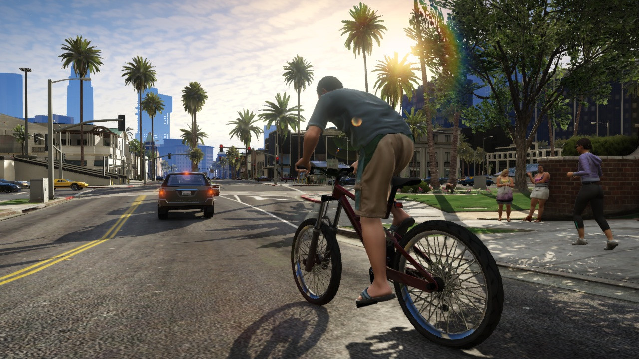 74114294.jpg - Grand Theft Auto 5