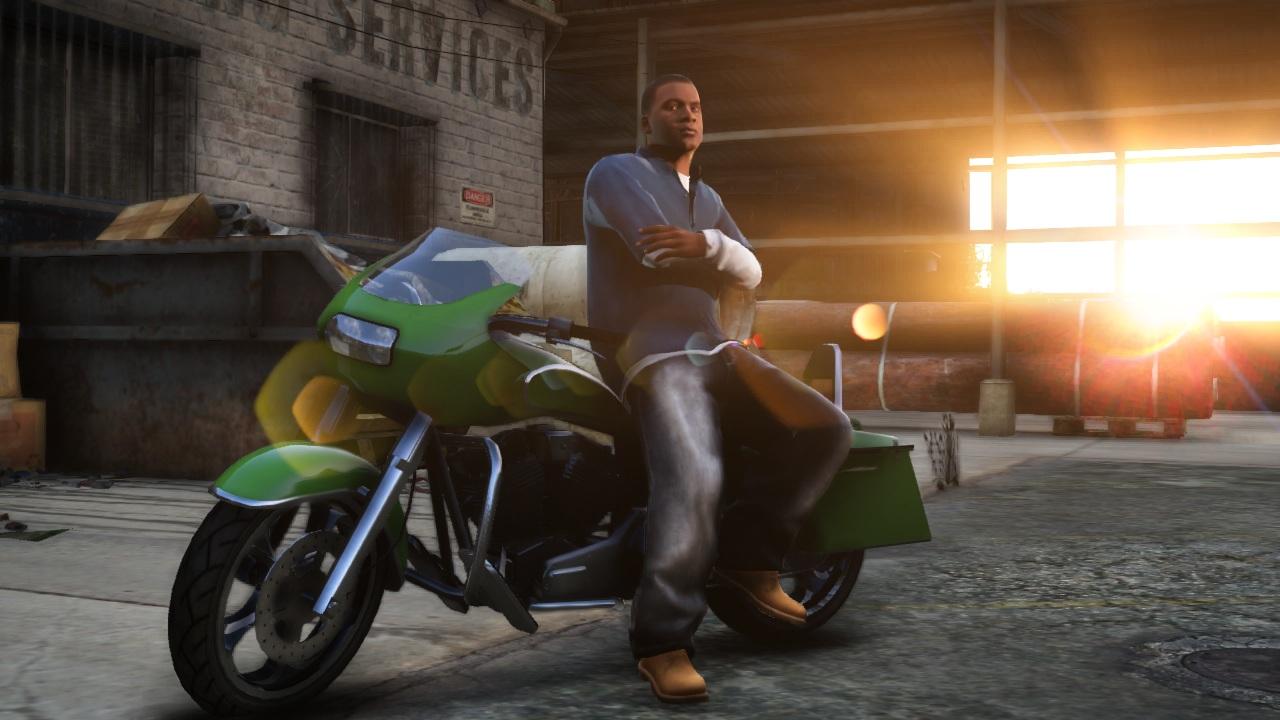 84679845.jpg - Grand Theft Auto 5