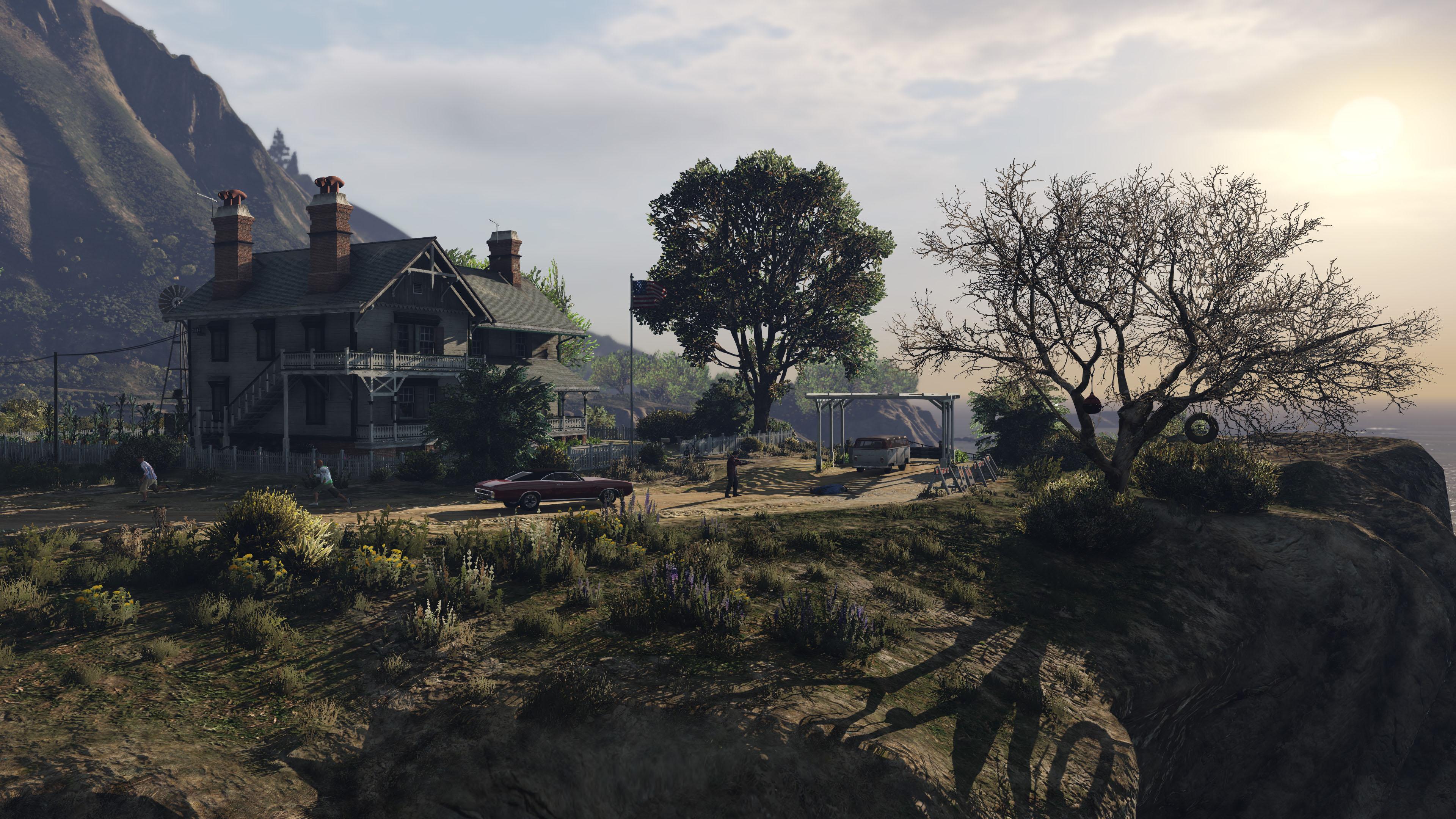 1427534895_5.jpg - Grand Theft Auto 5