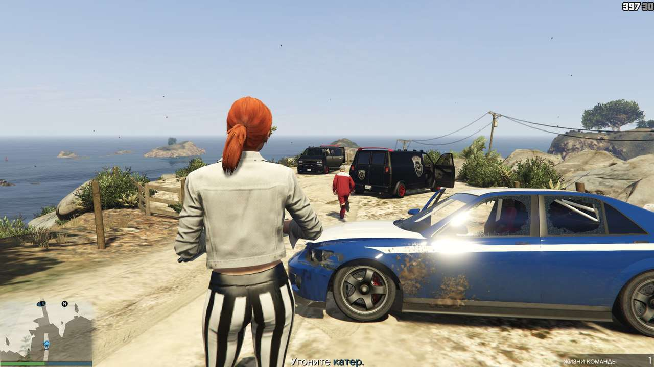 142903030235468841.jpg - Grand Theft Auto 5