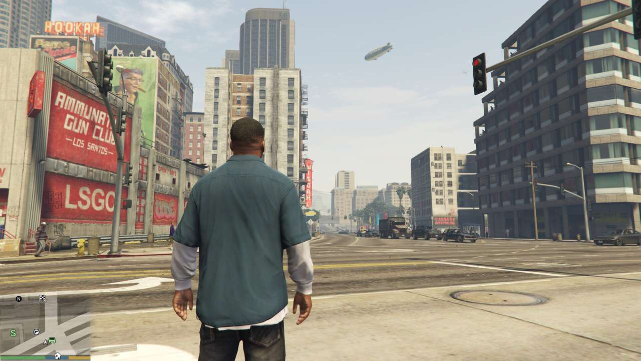 142904253608728415.jpg - Grand Theft Auto 5