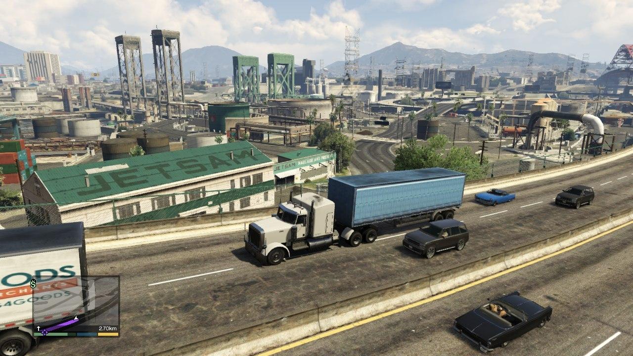 bzNZxjFwPNk.jpg - Grand Theft Auto 5