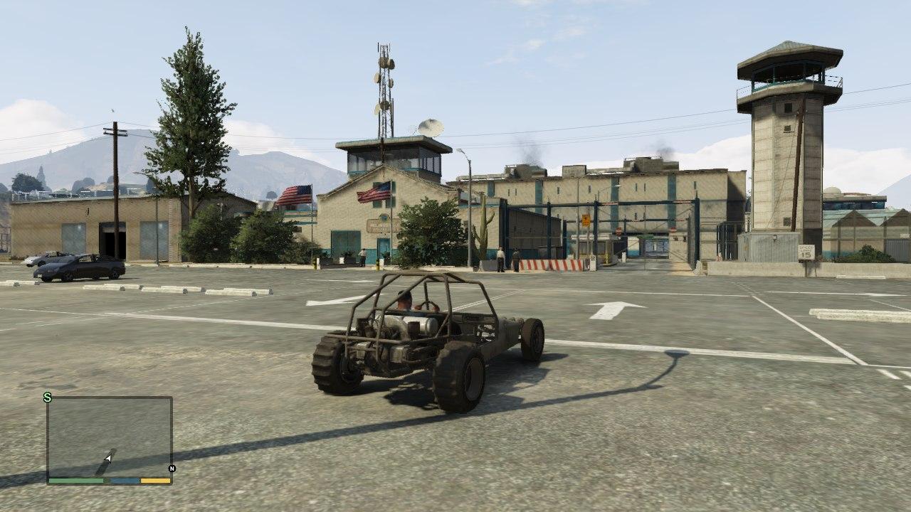 d76NExIydXs.jpg - Grand Theft Auto 5