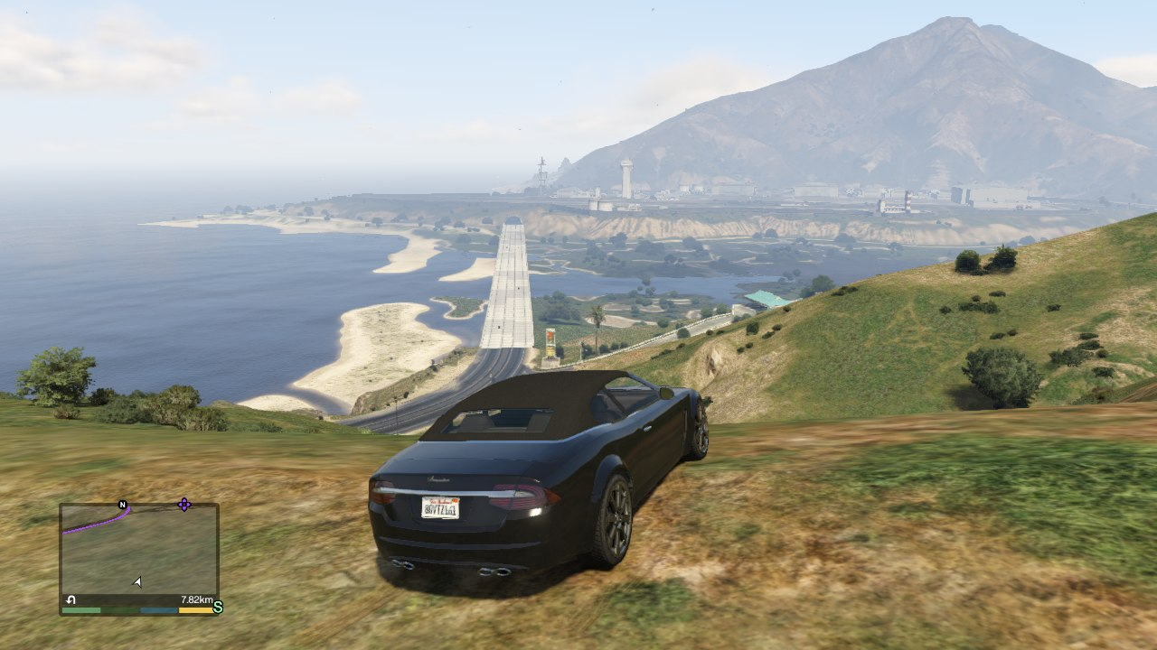 fJPxJ2l9vqE.jpg - Grand Theft Auto 5