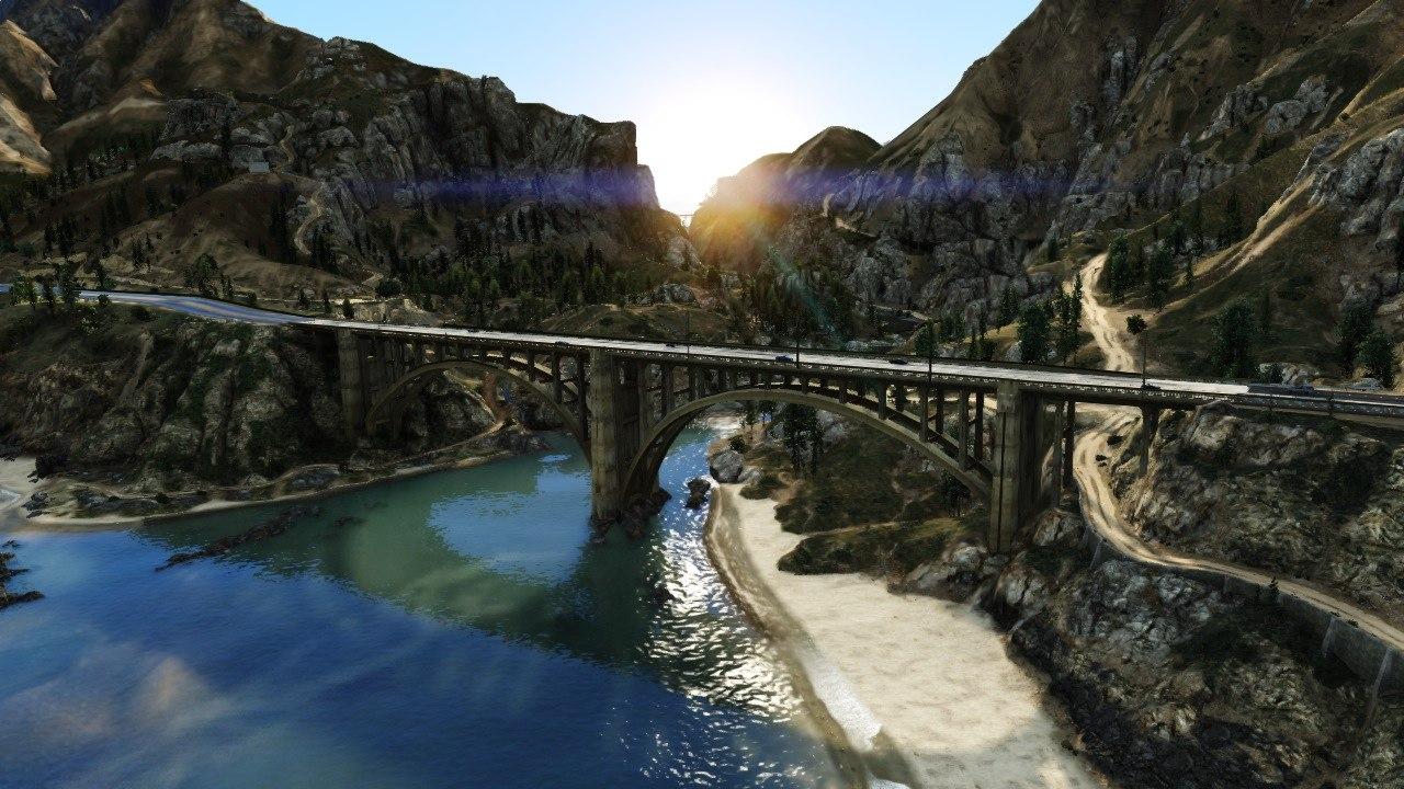 gO52Xb4nCuE.jpg - Grand Theft Auto 5