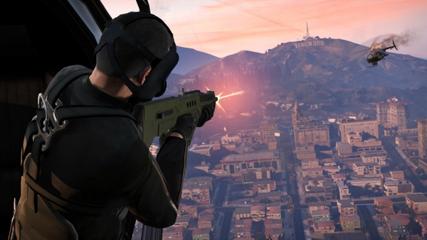 gta-5-review-screenshot_5.jpg - Grand Theft Auto 5