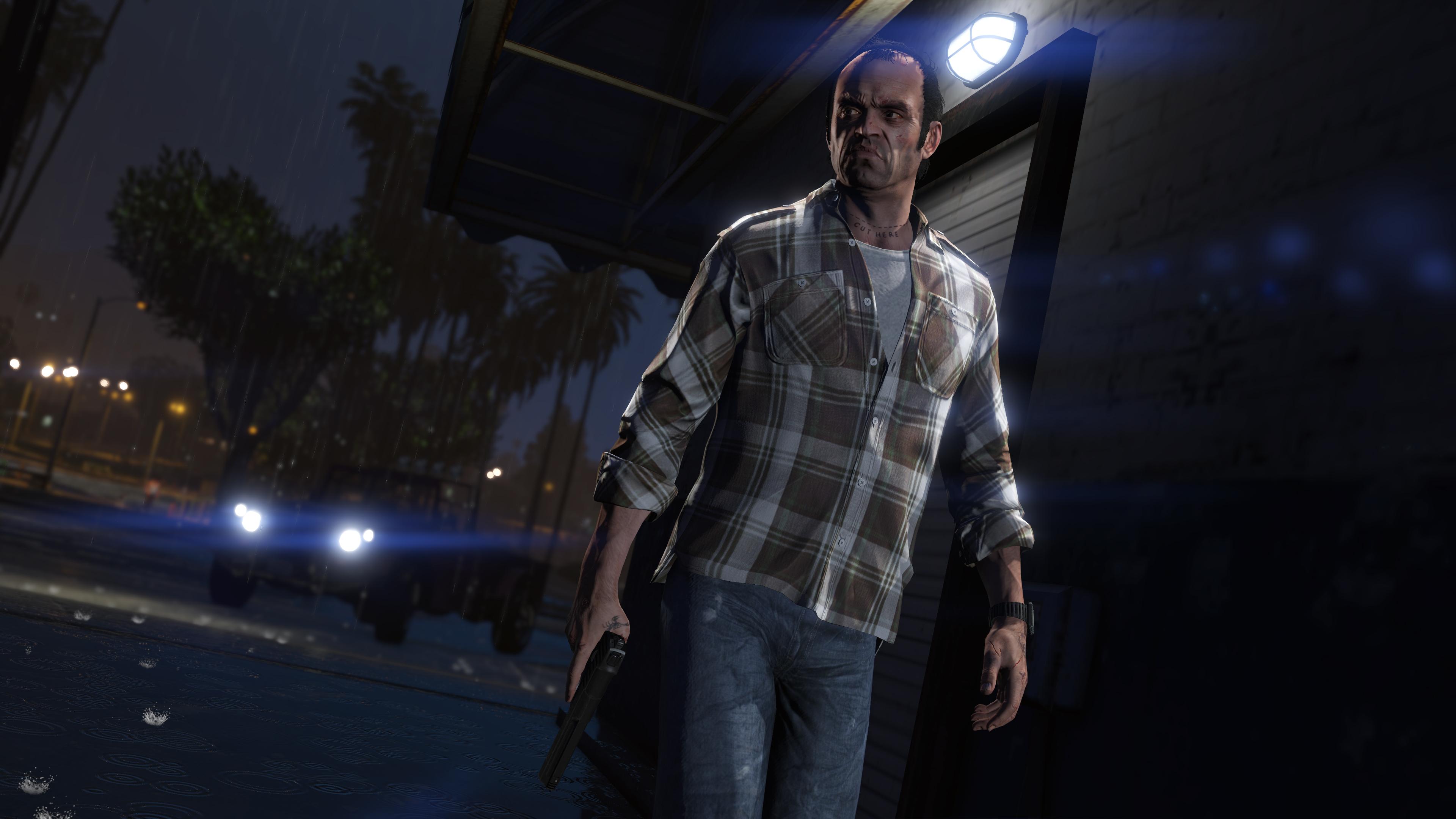 gtav02272015_3.jpg - Grand Theft Auto 5