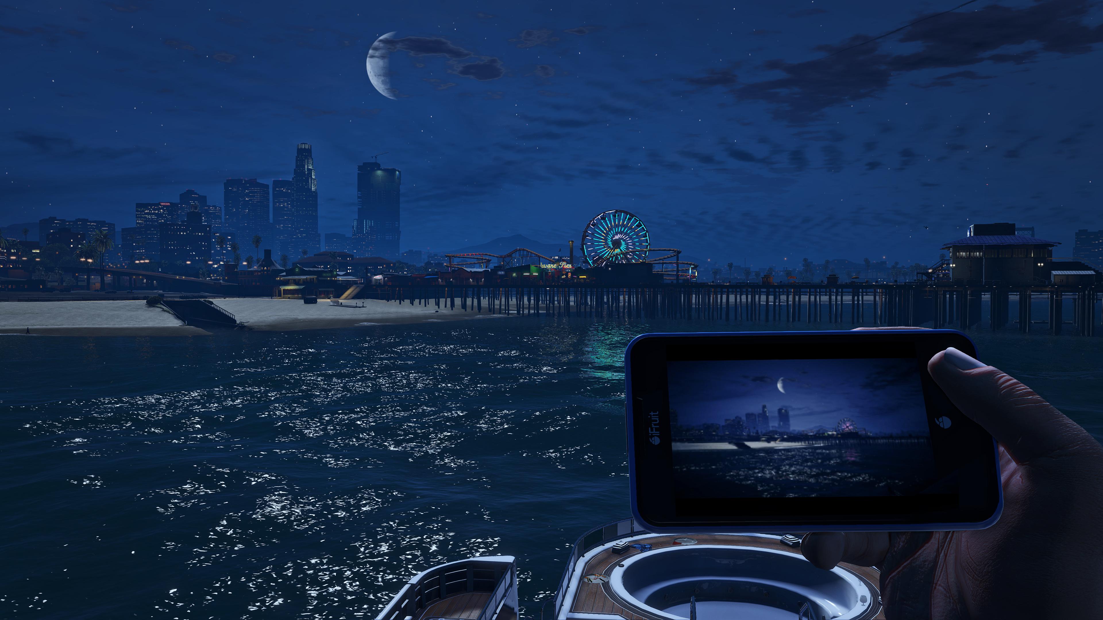 gtav02272015_15.jpg - Grand Theft Auto 5