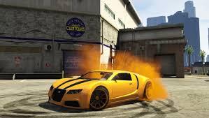 images (3).jpg - Grand Theft Auto 5
