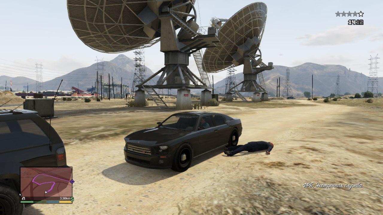 q5ACMxel2xk.jpg - Grand Theft Auto 5