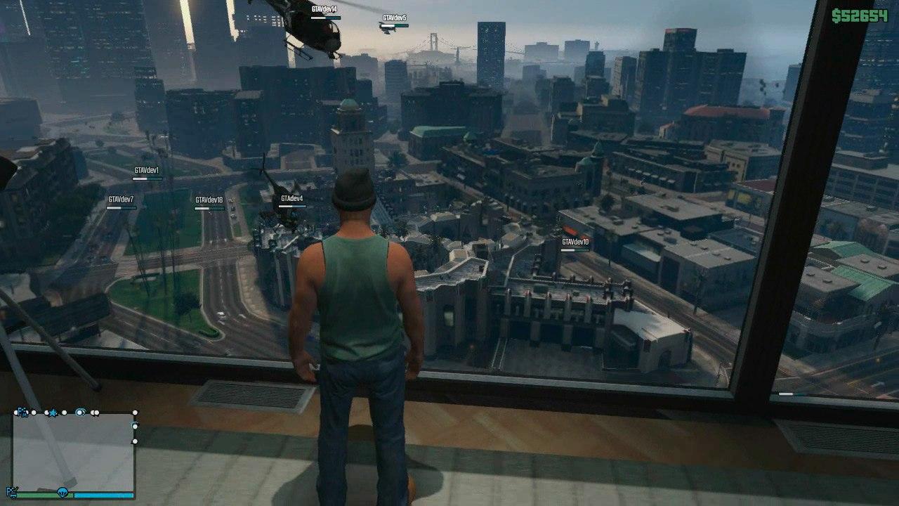 UzGX5vVTLzE.jpg - Grand Theft Auto 5