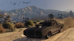 Без названия.jpg - Grand Theft Auto 5