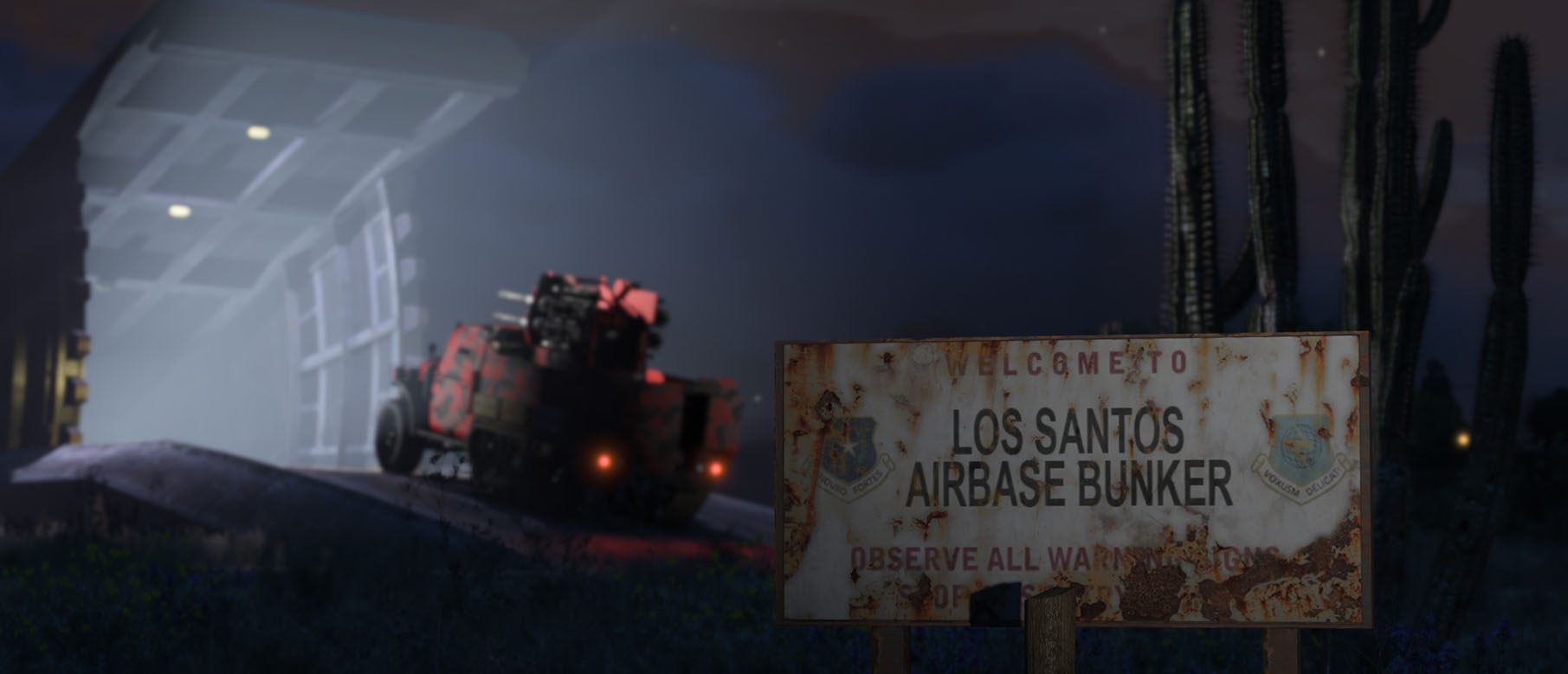 51206749.jpg - Grand Theft Auto 5