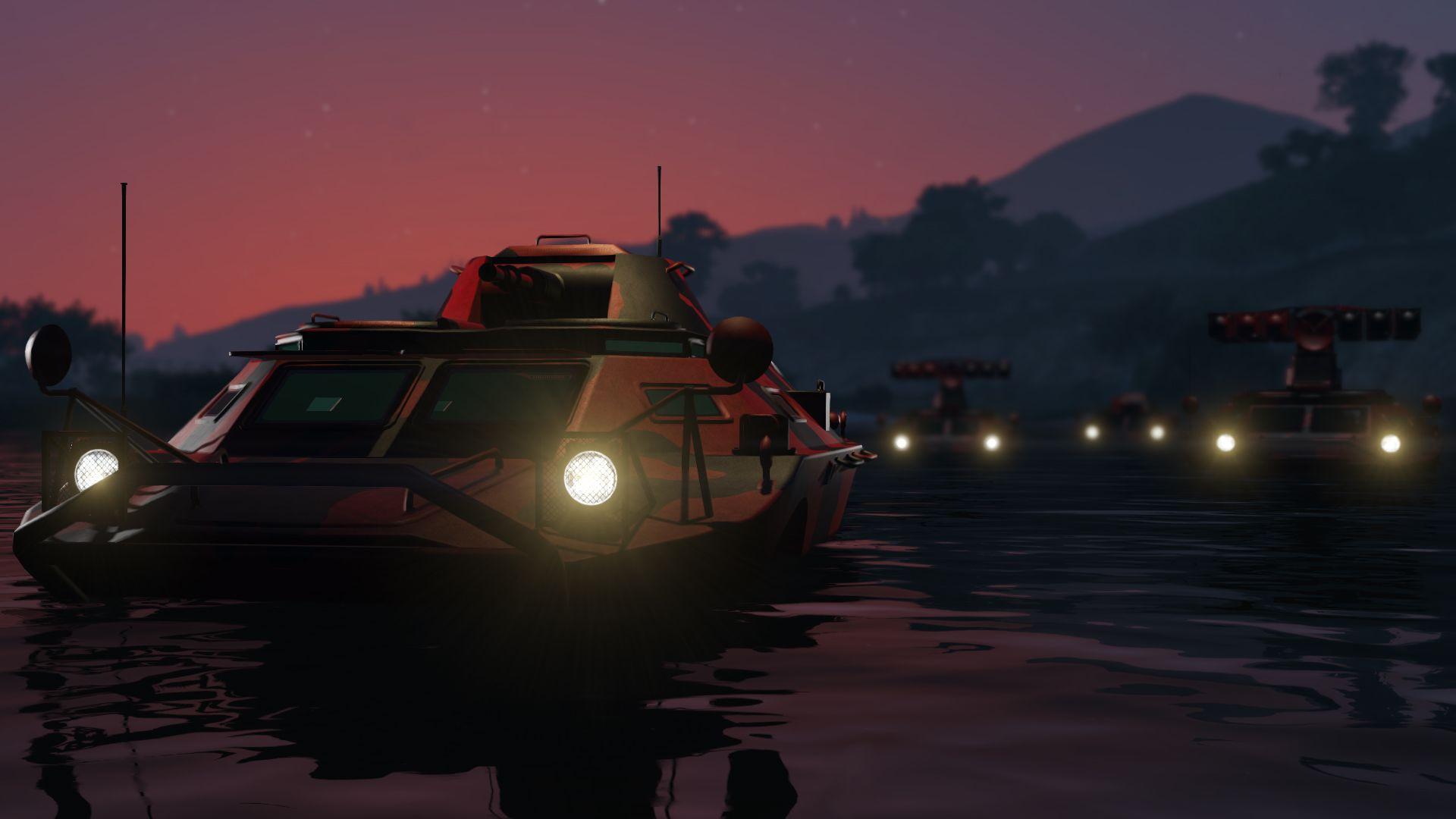 48125477.jpg - Grand Theft Auto 5