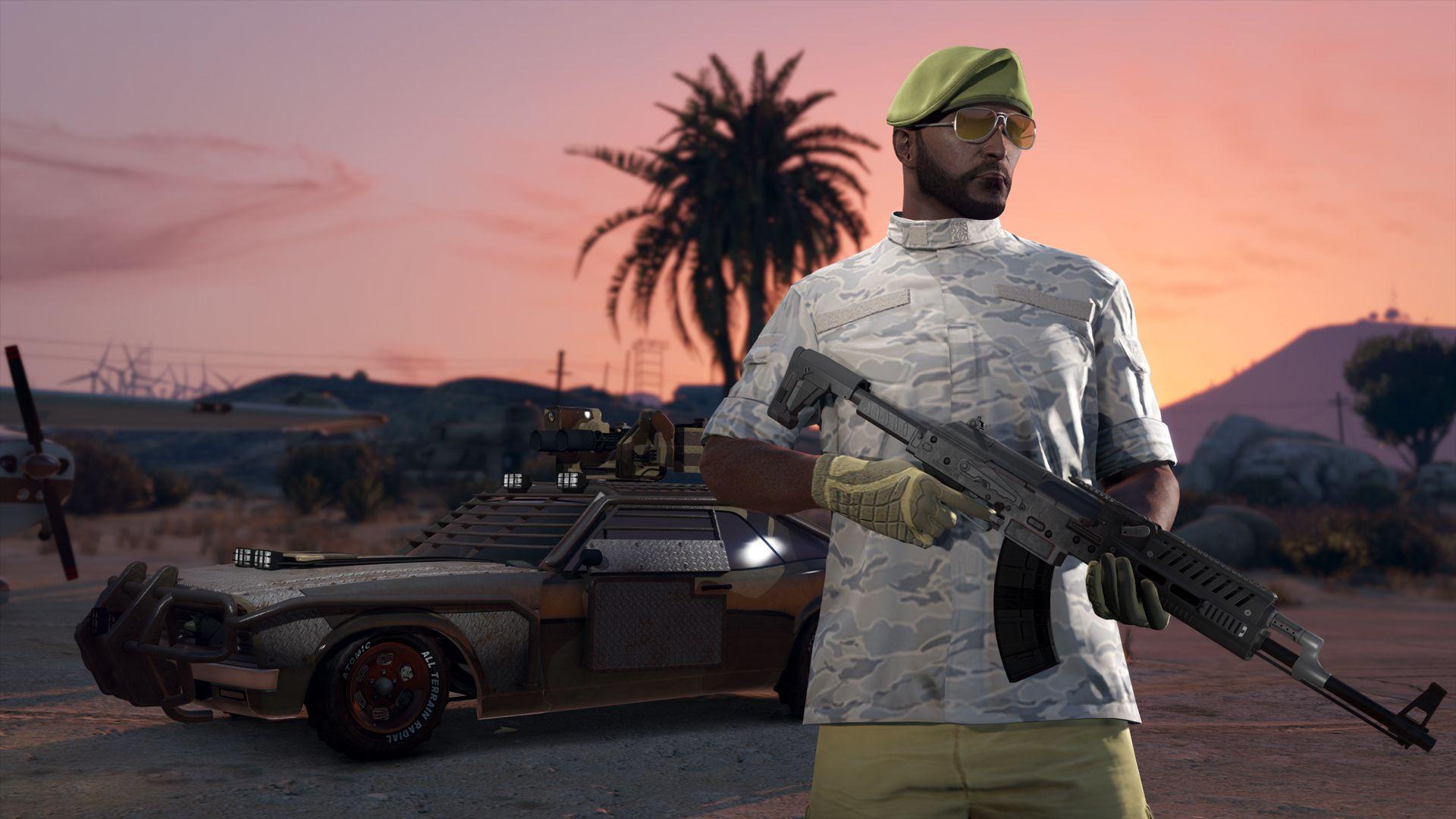 78775578.jpg - Grand Theft Auto 5