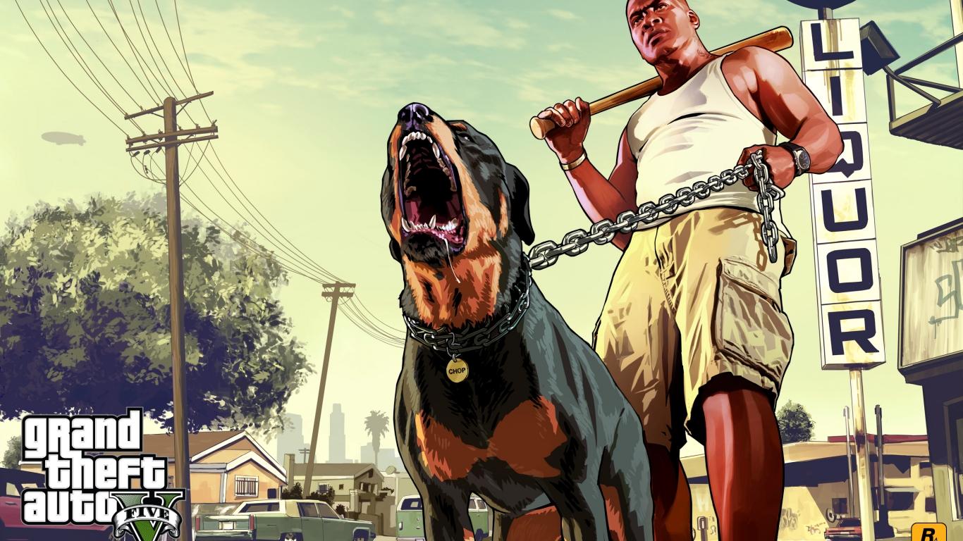 rabstol_net_grand_theft_auto_v_03_1366x768.jpg - Grand Theft Auto 5