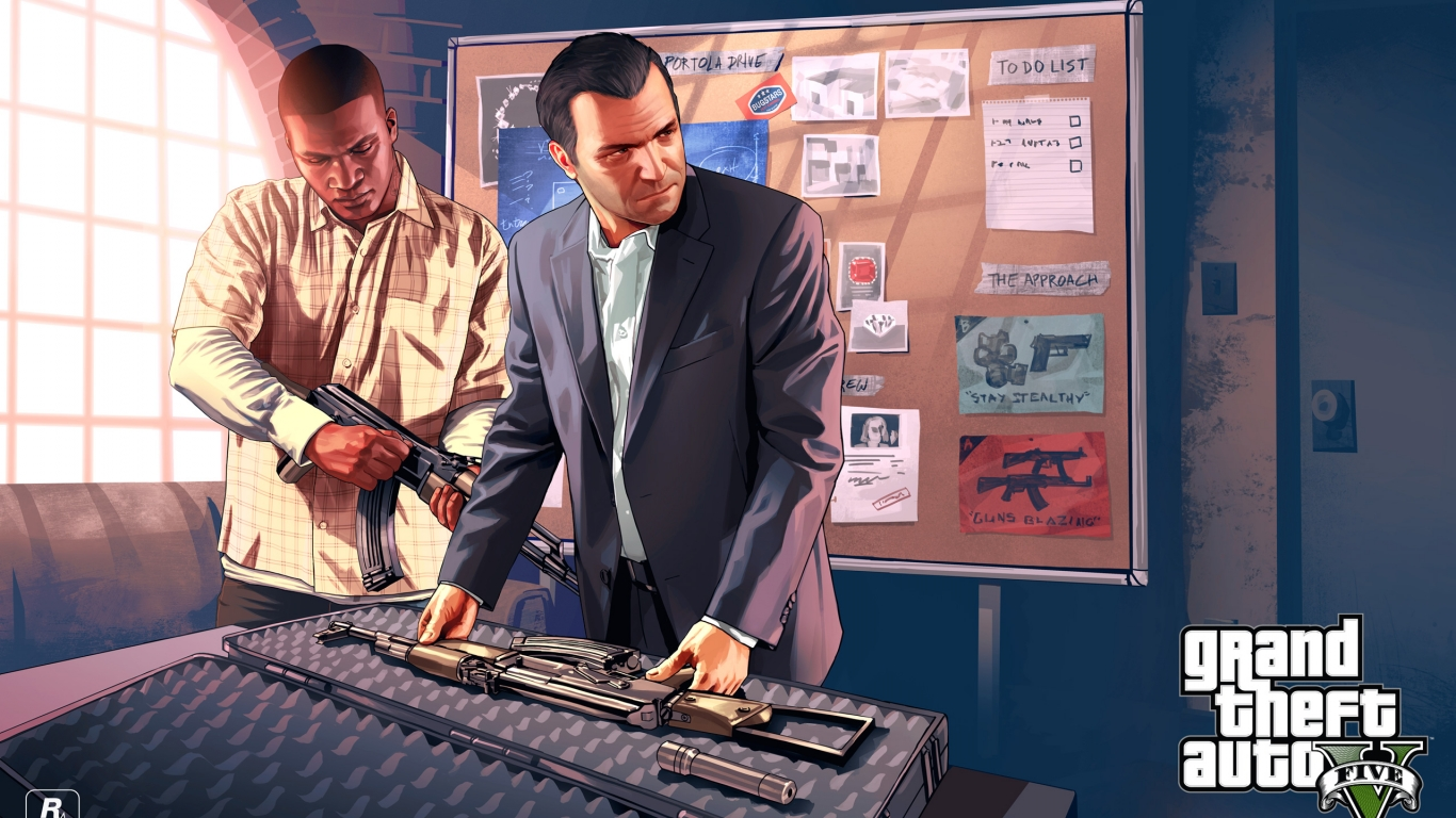 rabstol_net_grand_theft_auto_v_06_1366x768.jpg - Grand Theft Auto 5