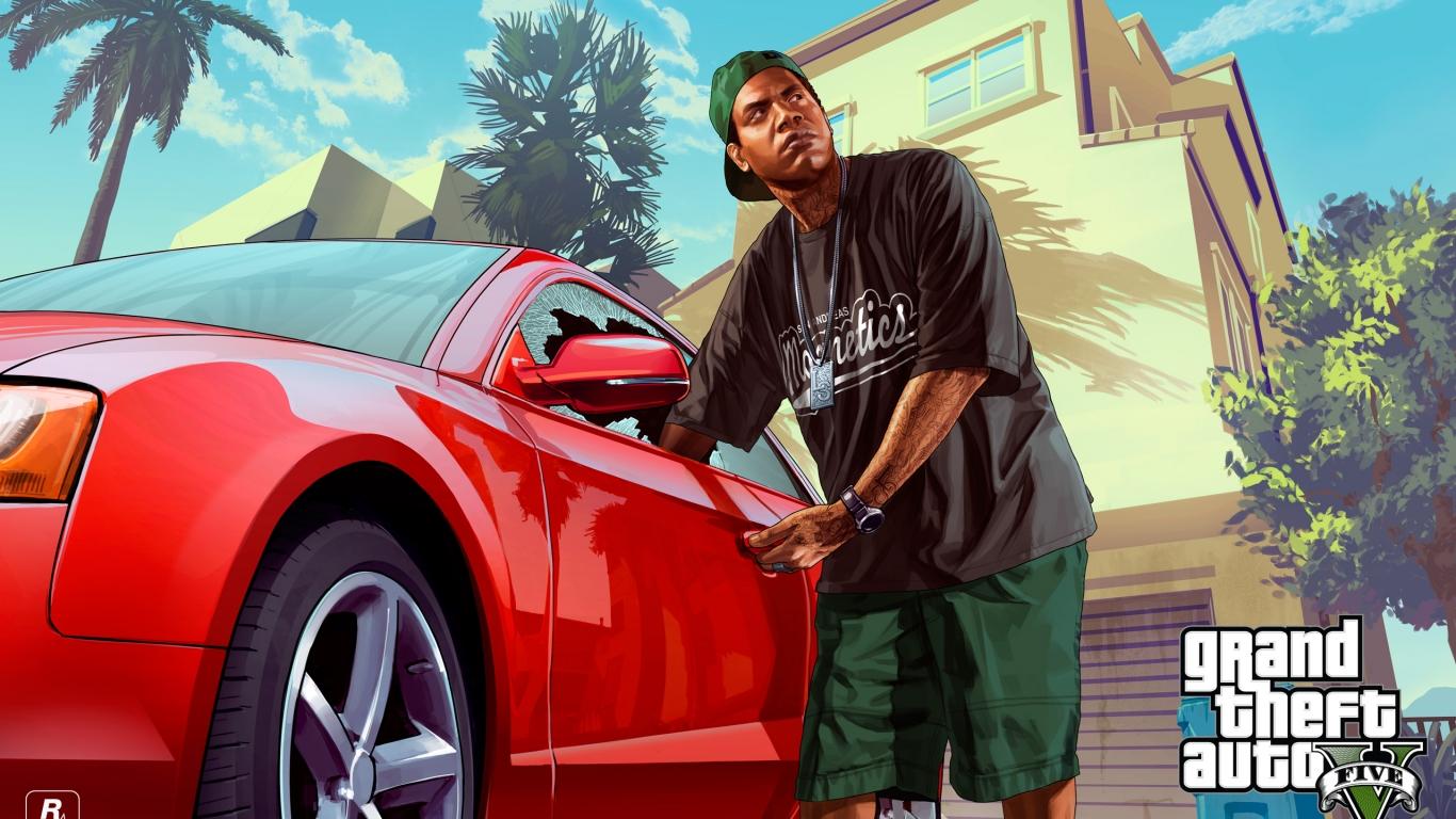 rabstol_net_grand_theft_auto_v_07_1366x768.jpg - Grand Theft Auto 5