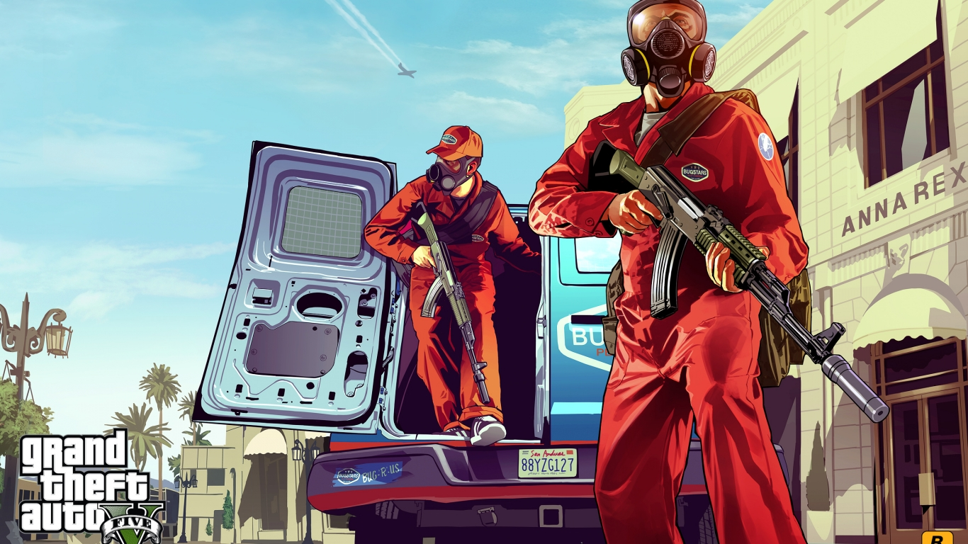 rabstol_net_grand_theft_auto_v_10_1366x768.jpg - Grand Theft Auto 5