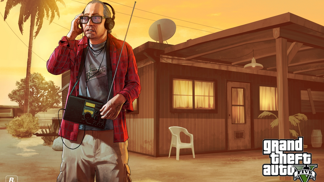 rabstol_net_grand_theft_auto_v_11_1366x768.jpg - Grand Theft Auto 5
