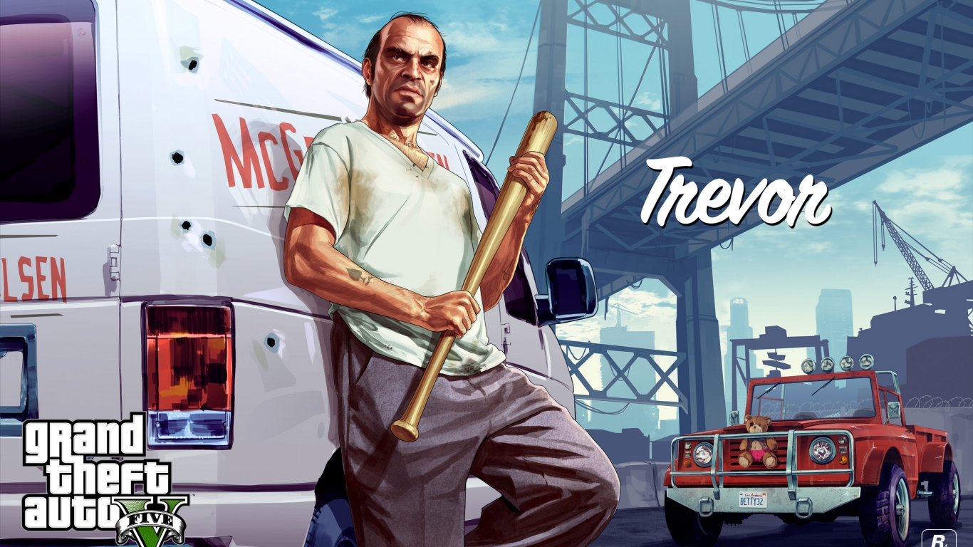 rabstol_net_grand_theft_auto_v_14_1366x768.jpg - Grand Theft Auto 5