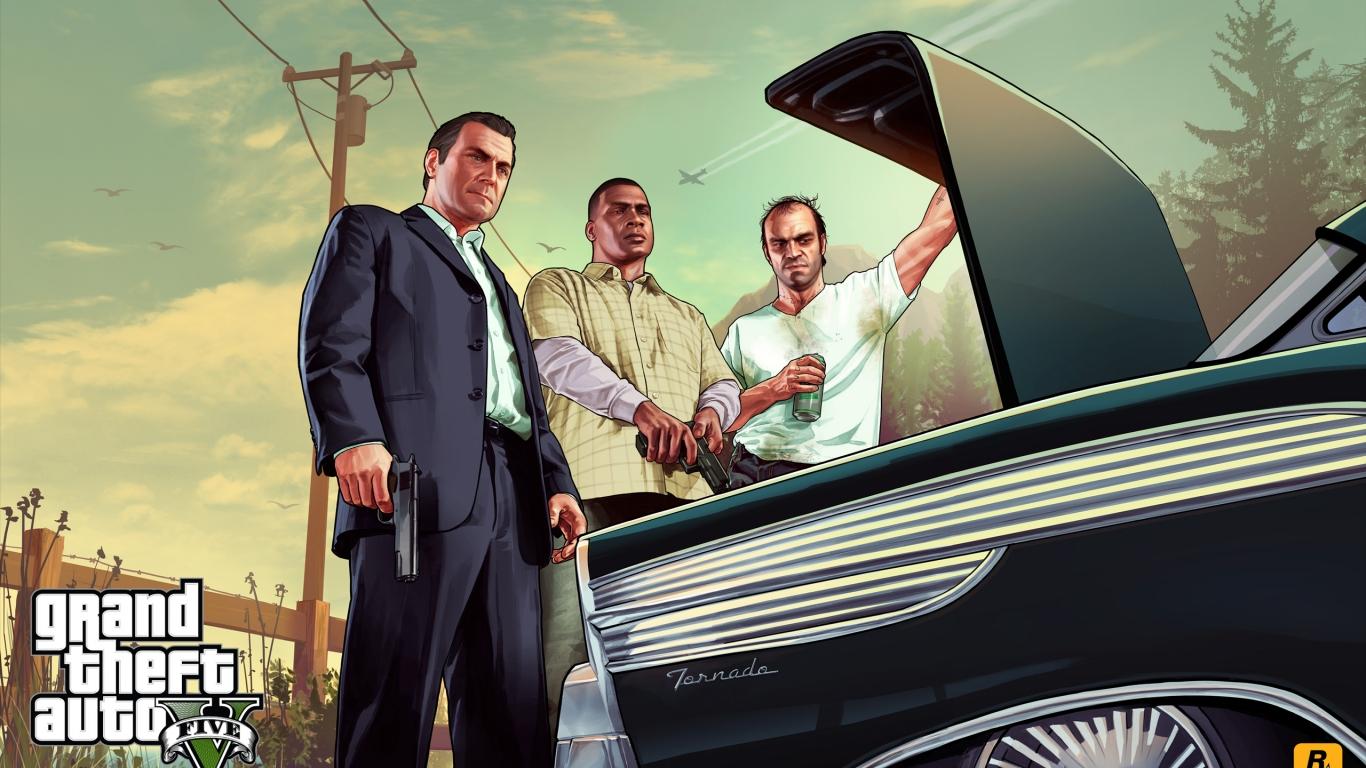 rabstol_net_grand_theft_auto_v_16_1366x768.jpg - Grand Theft Auto 5