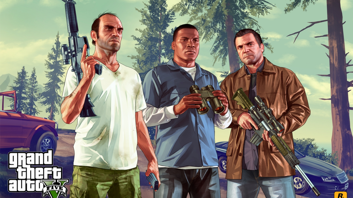 rabstol_net_grand_theft_auto_v_18_1366x768.jpg - Grand Theft Auto 5