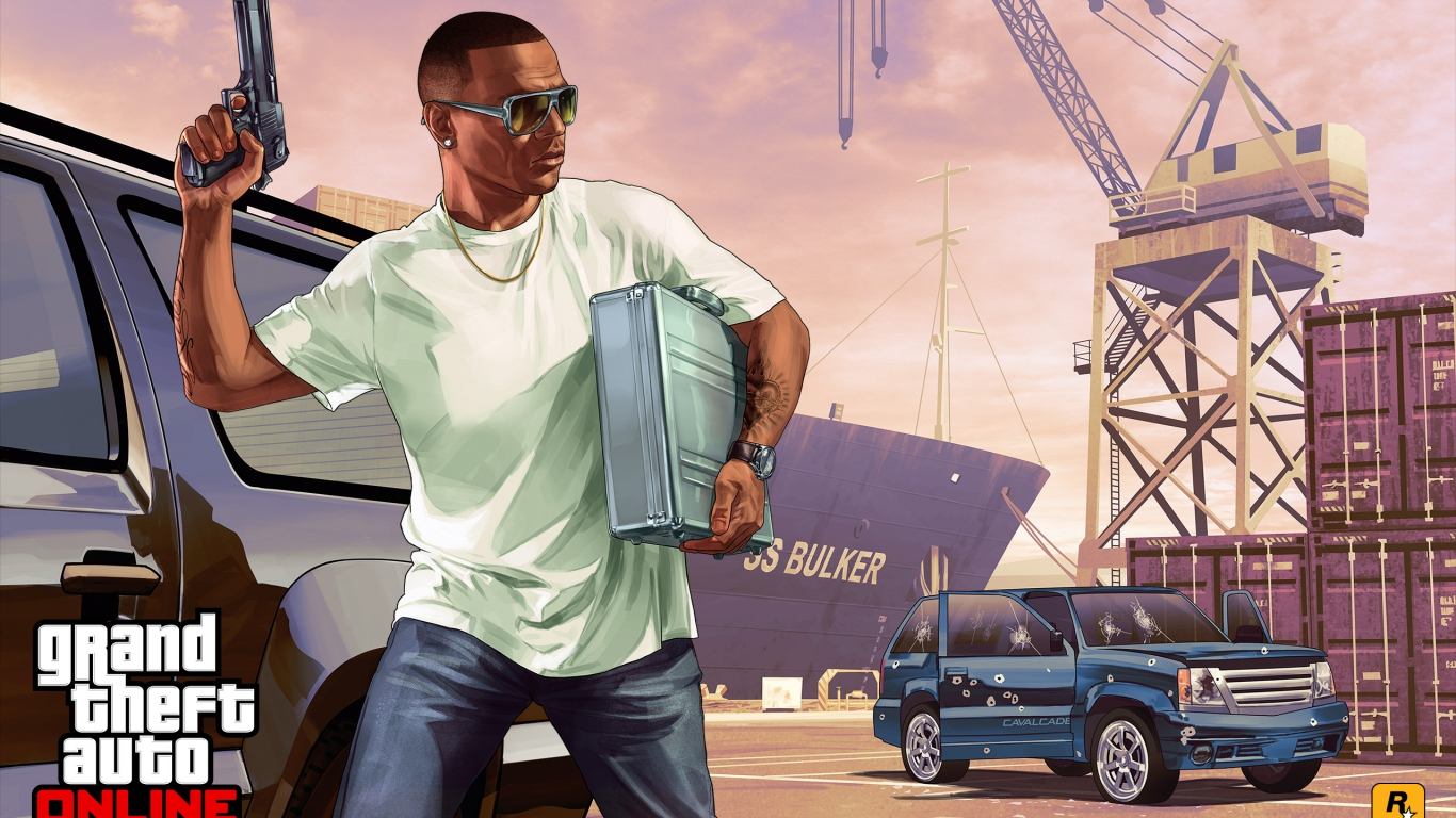 rabstol_net_grand_theft_auto_v_27_1366x768.jpg - Grand Theft Auto 5