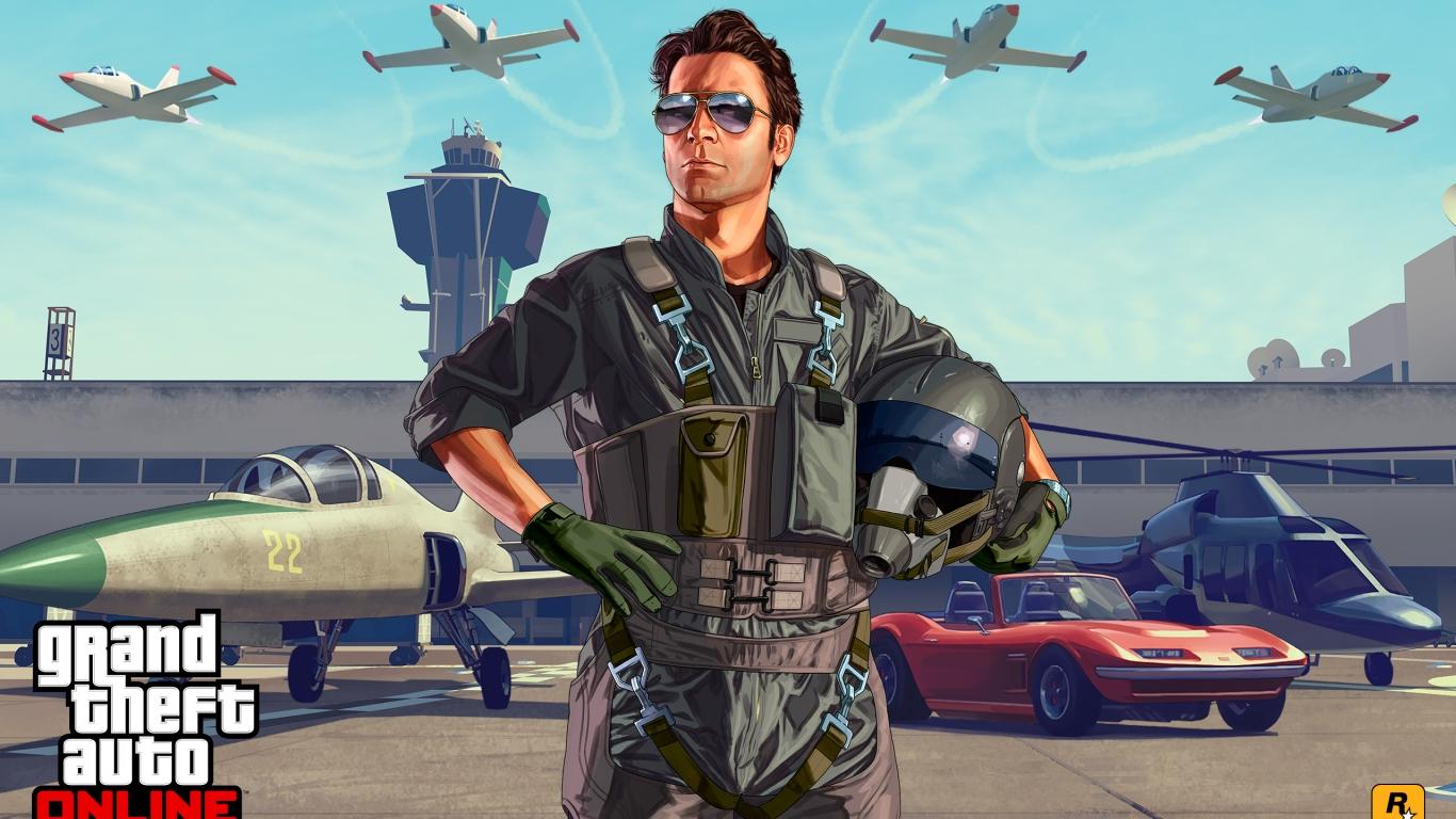 rabstol_net_grand_theft_auto_v_29_1366x768.jpg - Grand Theft Auto 5