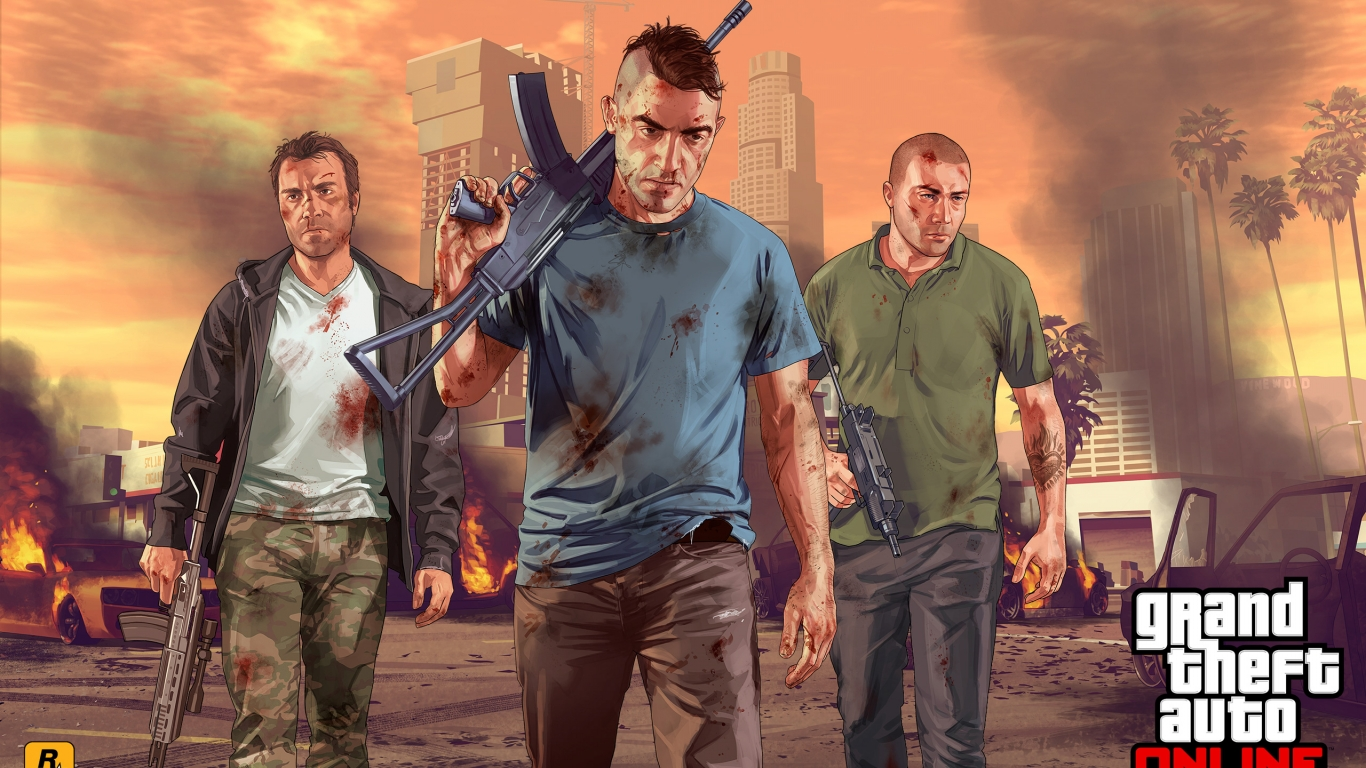 rabstol_net_grand_theft_auto_v_34_1366x768.jpg - Grand Theft Auto 5