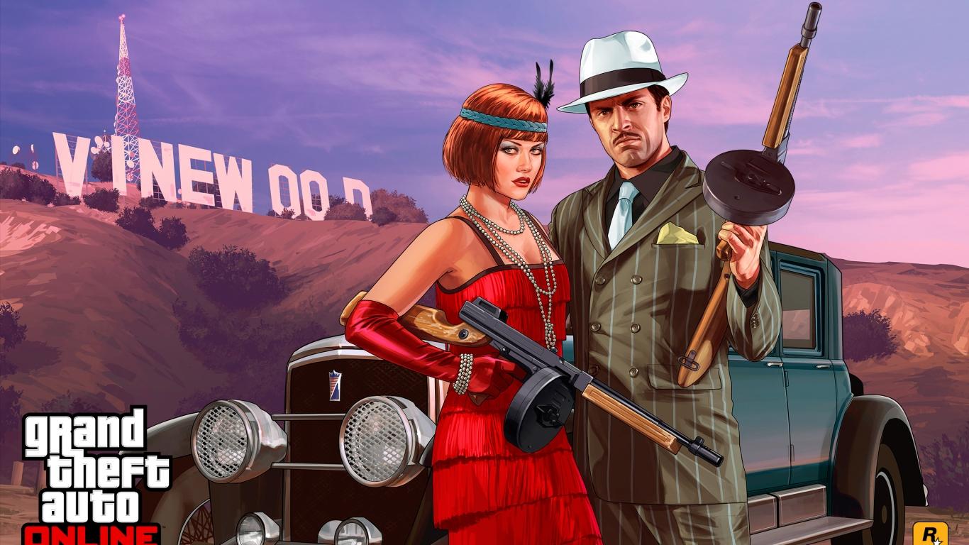 rabstol_net_grand_theft_auto_v_35_1366x768.jpg - Grand Theft Auto 5