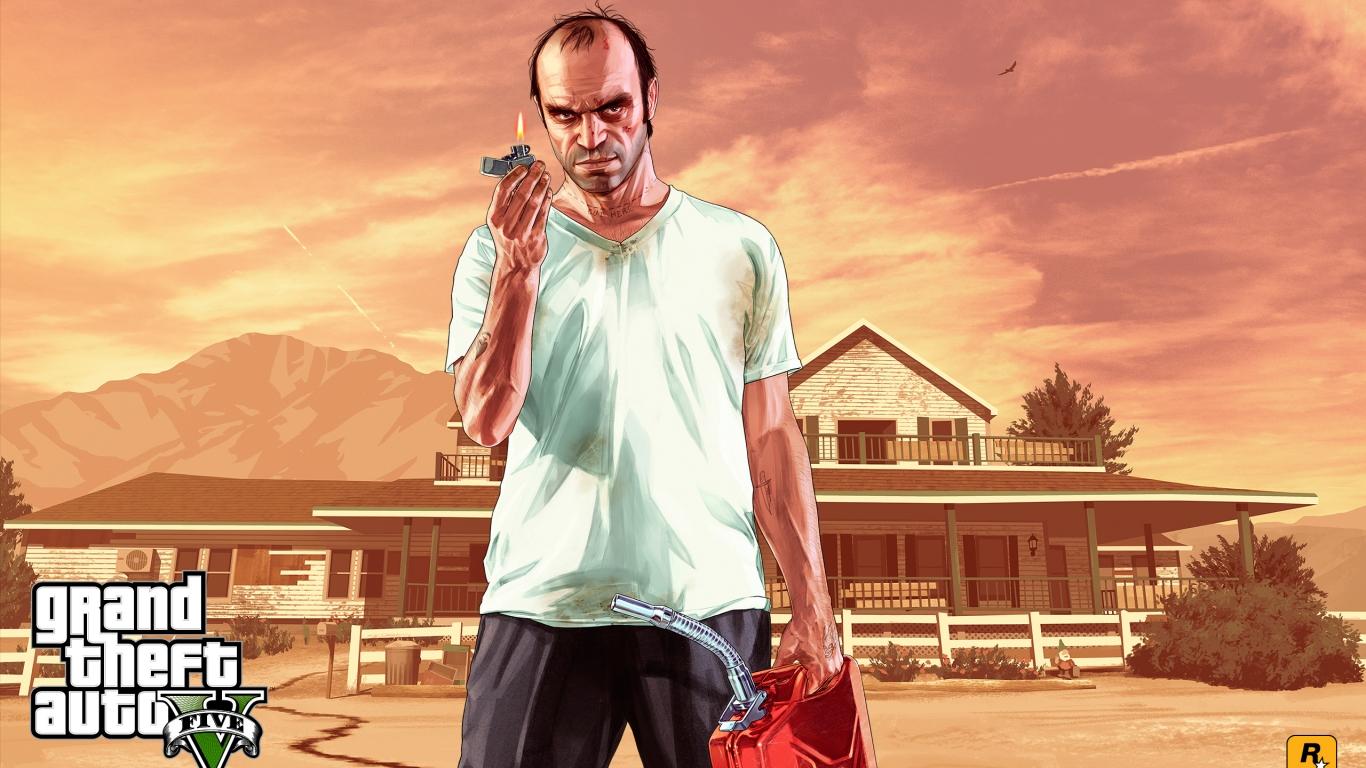 rabstol_net_grand_theft_auto_v_47_1366x768.jpg - Grand Theft Auto 5