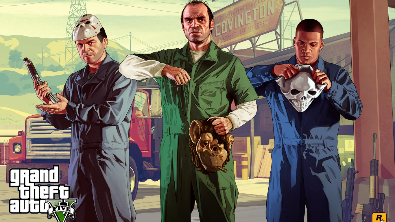 rabstol_net_grand_theft_auto_v_49_1366x768.jpg - Grand Theft Auto 5