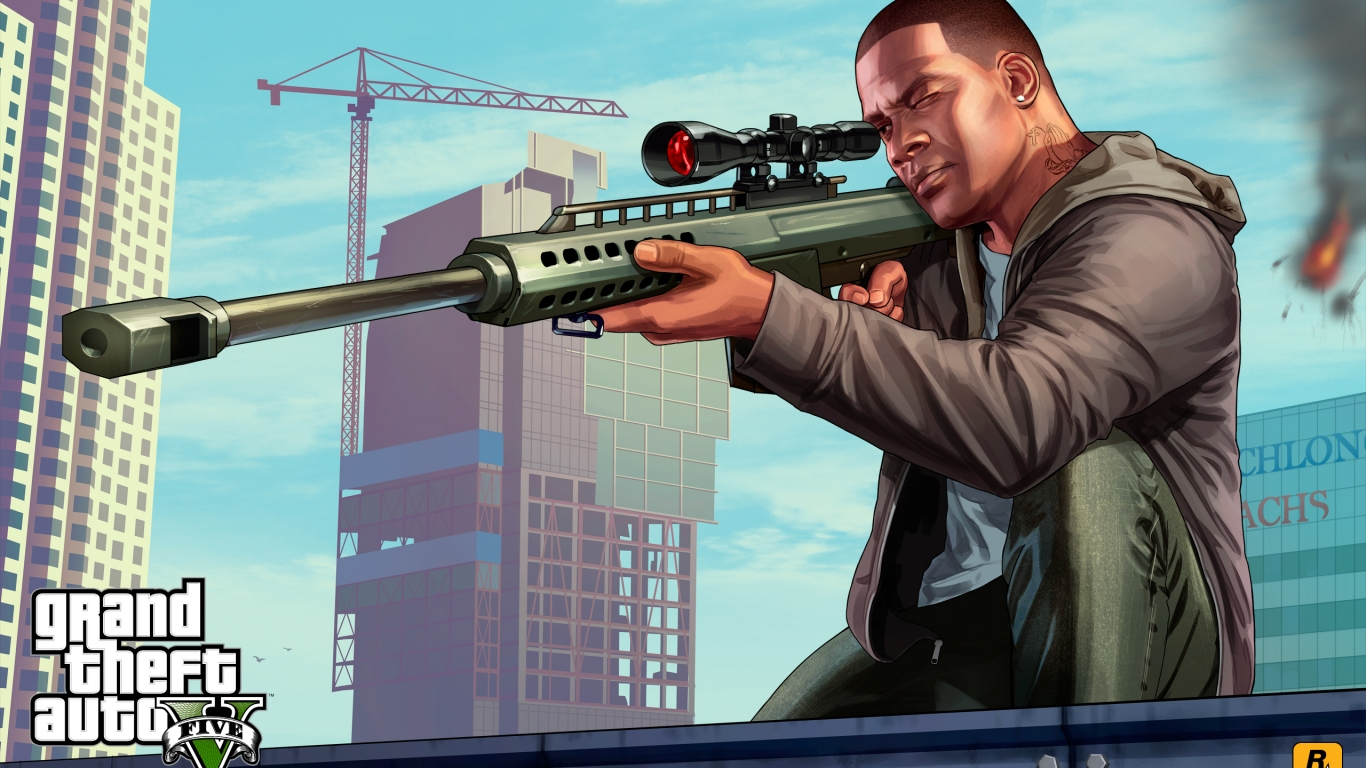 rabstol_net_grand_theft_auto_v_50_1366x768.jpg - Grand Theft Auto 5