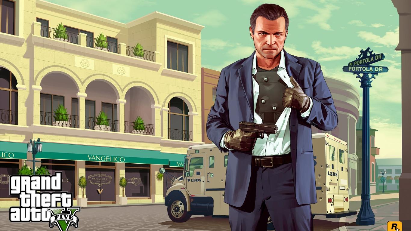 rabstol_net_grand_theft_auto_v_53_1366x768.jpg - Grand Theft Auto 5