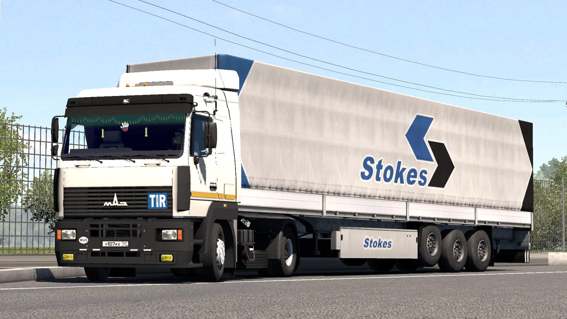 9IpMnrgboZk.jpg - Euro Truck Simulator 2