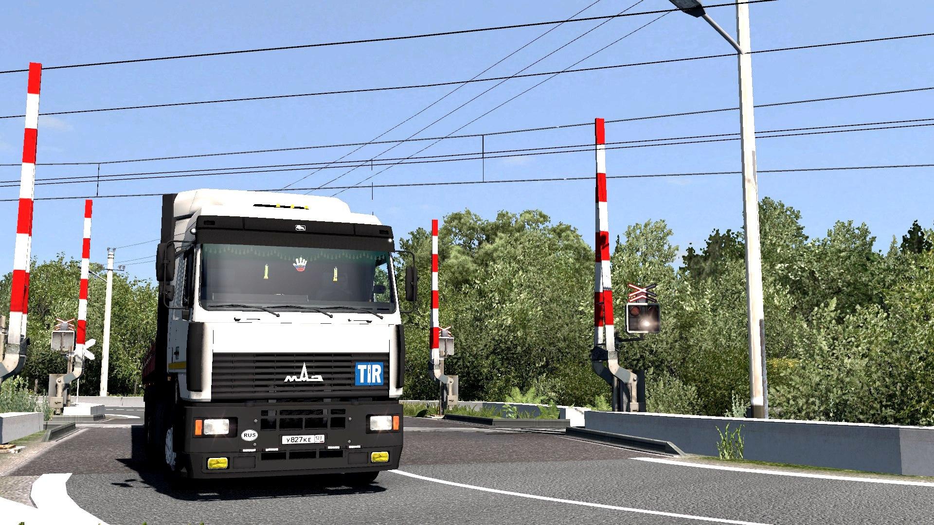 aJ_iisg9U1g.jpg - Euro Truck Simulator 2