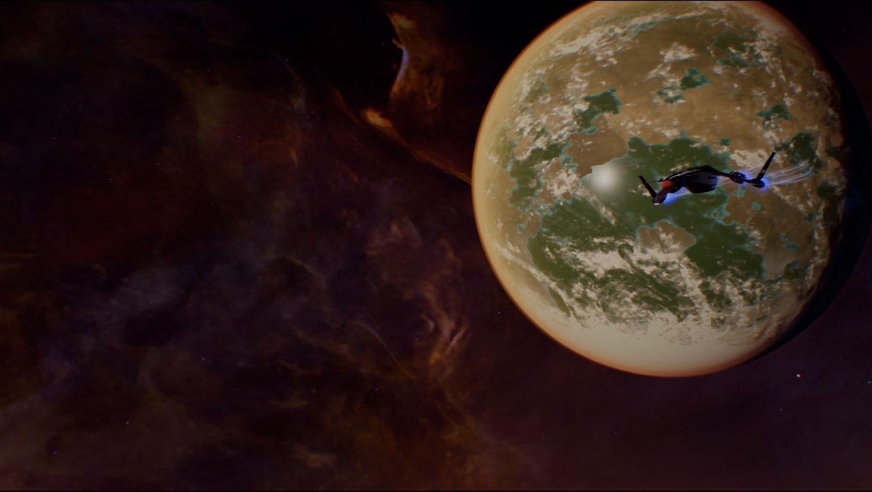 MassEffectAndromeda 2017-04-18 21-56-12-505.jpg - Mass Effect: Andromeda