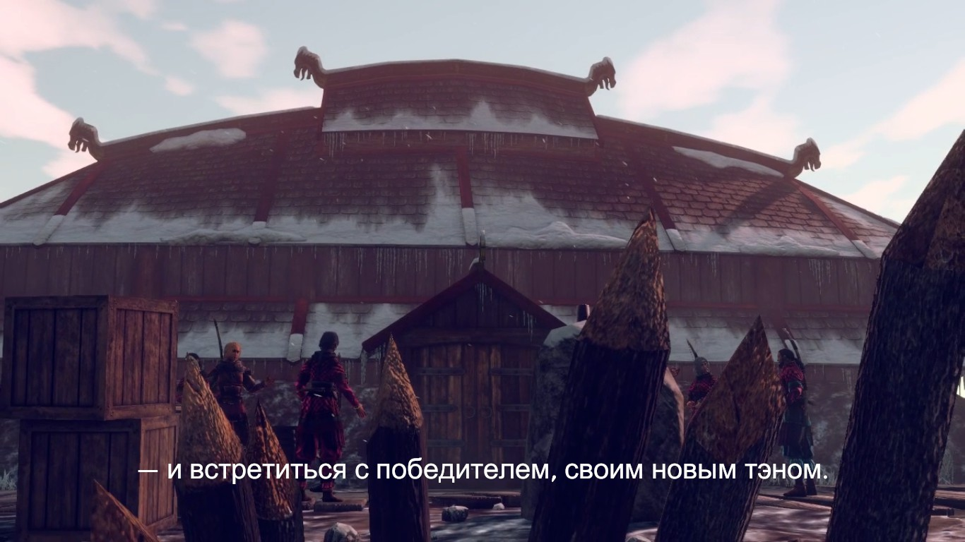 20170529054630_1.jpg - Expeditions: Viking