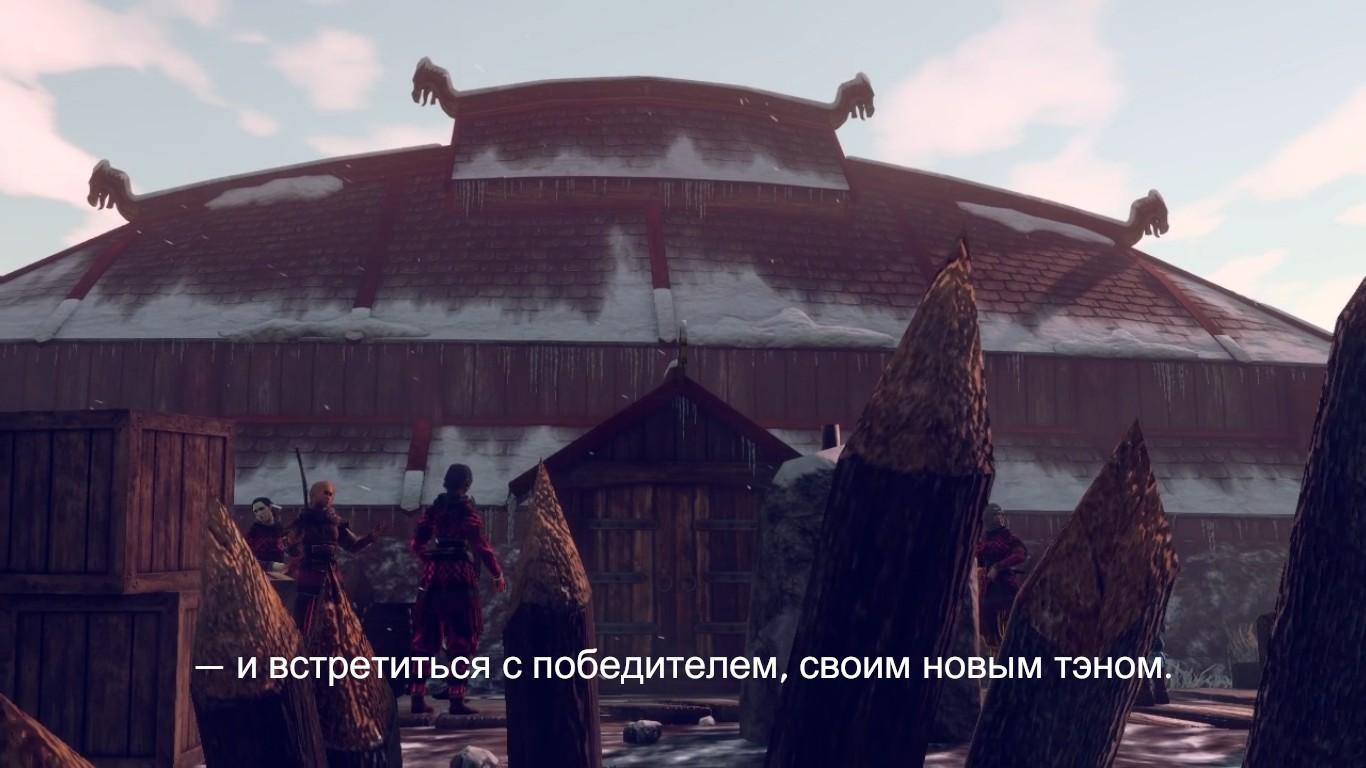 20170601020648_1.jpg - Expeditions: Viking