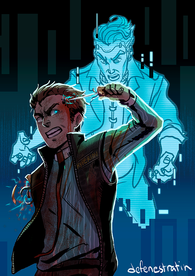 road_to_hell_is_paved_with_good_intentions_by_defenestratin-d9dza61.png - Tales from the Borderlands
