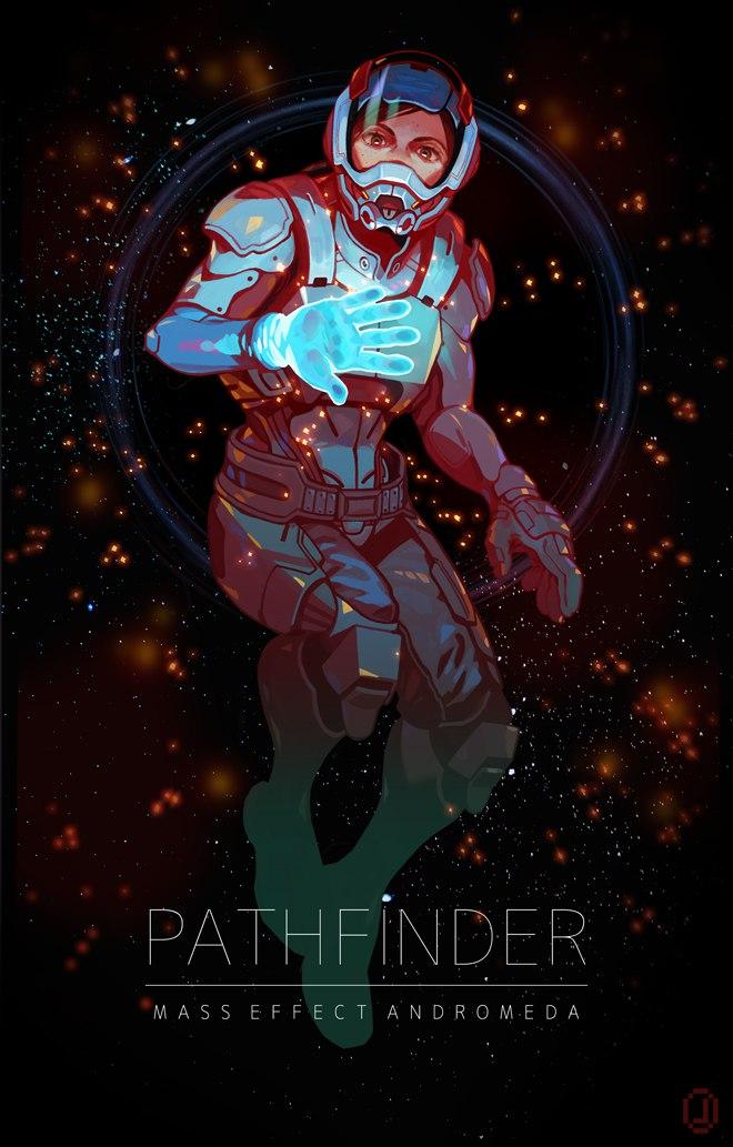 mei4.jpg - Mass Effect: Andromeda