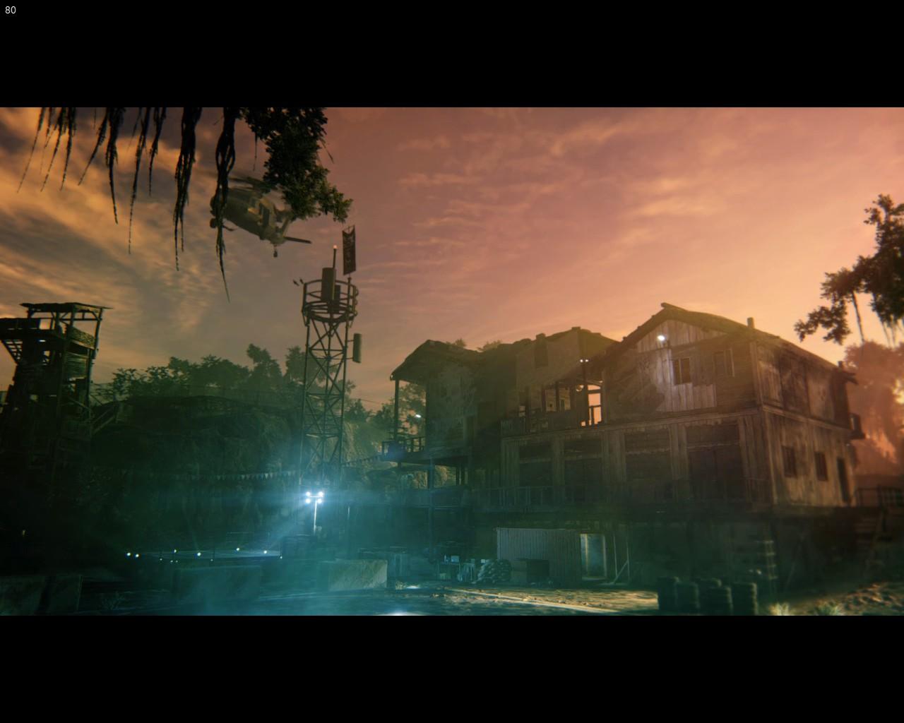 Tom Clancy's Ghost Recon® Wildlands2017-6-1-3-41-40.jpg - Tom Clancy's Ghost Recon: Wildlands