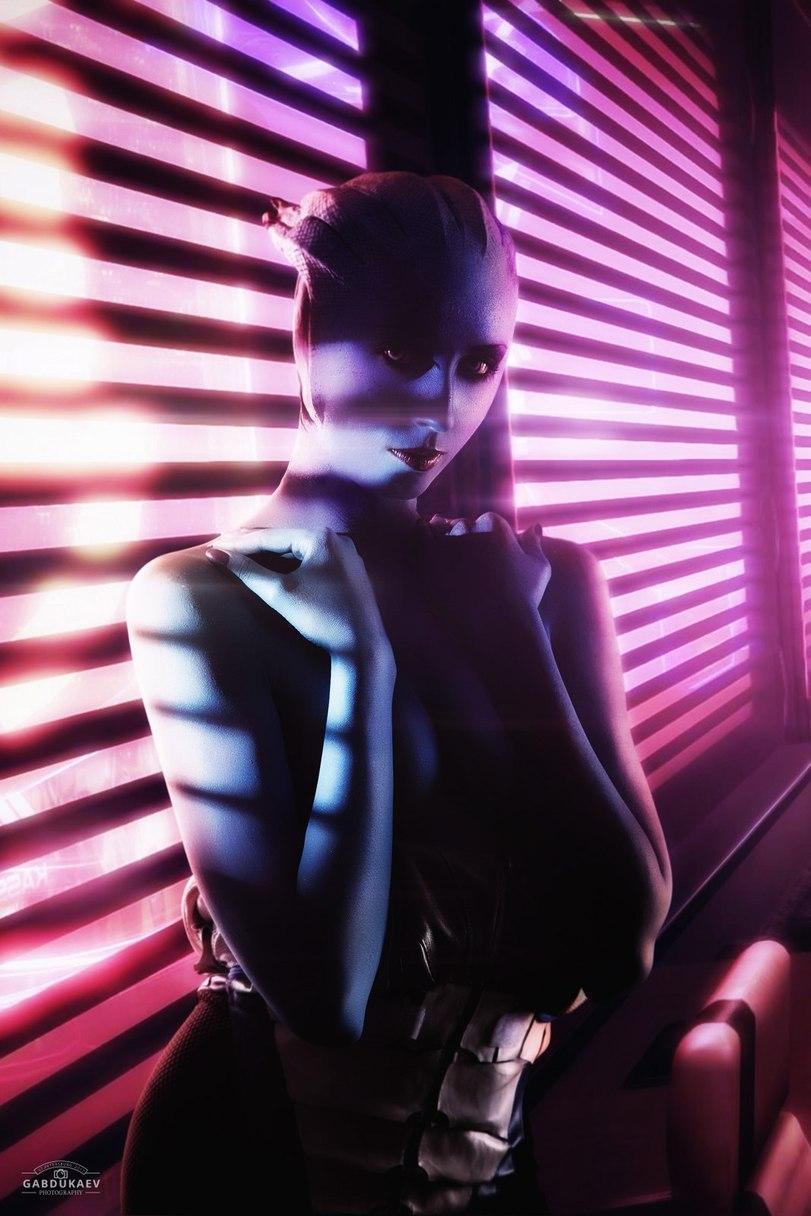 Mass-Effect.jpeg - Mass Effect: Andromeda