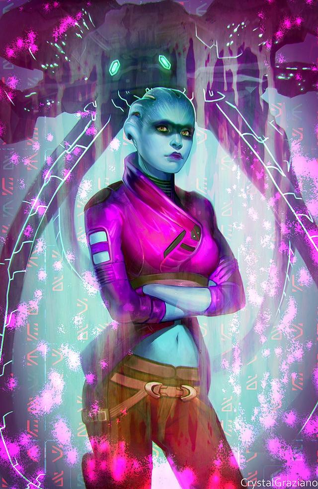 ME.jpeg - Mass Effect: Andromeda