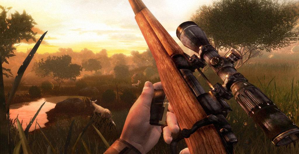 0000004526.jpg - Far Cry 2