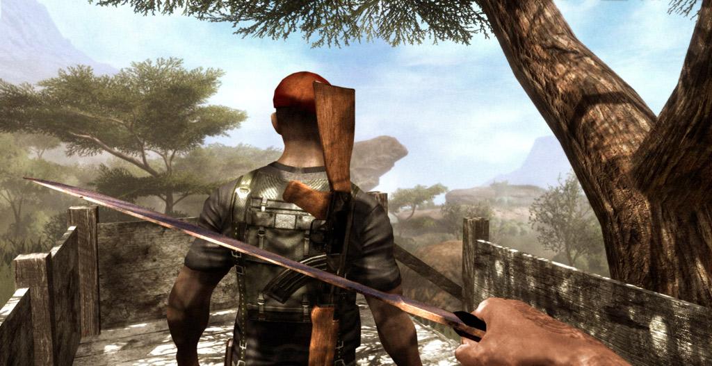 0000004529.jpg - Far Cry 2