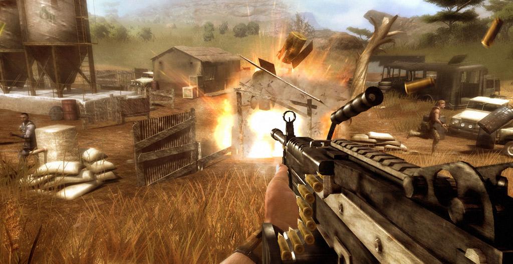 0000004530.jpg - Far Cry 2