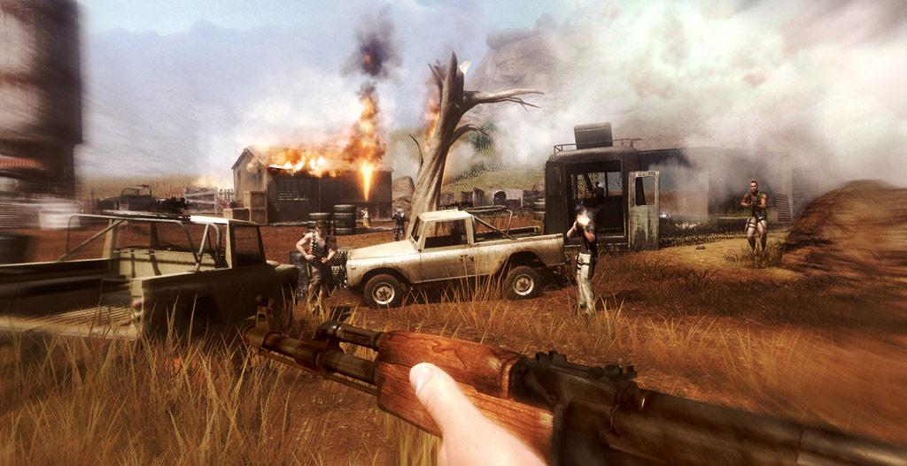 0000004537.jpg - Far Cry 2