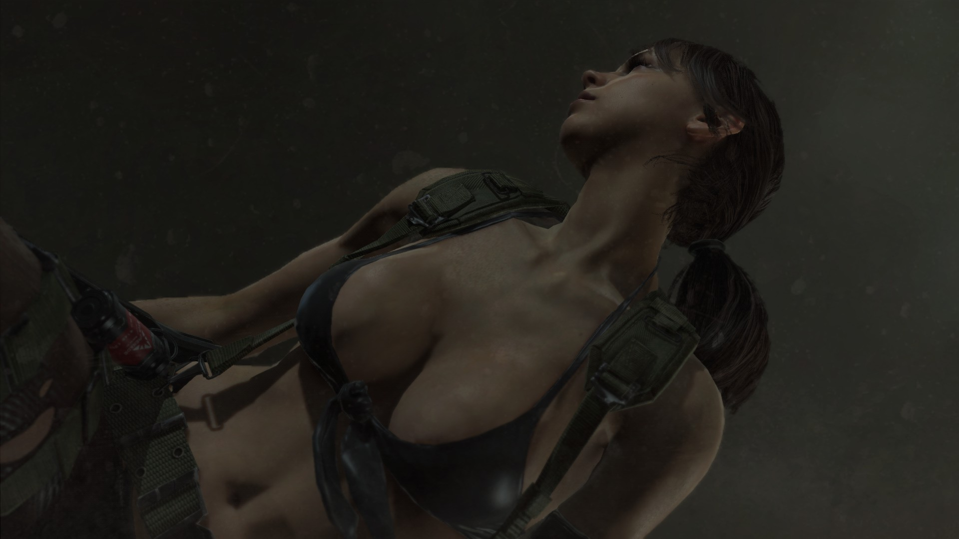 загруженное (8).jpg - Metal Gear Solid 5: The Phantom Pain